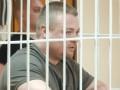 Экс-беркутовец рассказал, почему не остановил спецназовцев во время расстрела Майдана