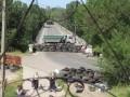 В Лисичанске дали срок террористу ЛНР
