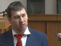 Адвокат Януковича обвинил суд в преступлении и вызвал полицию