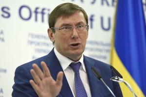 По делам о взрывах на артскладах нет обвиняемых - ГПУ