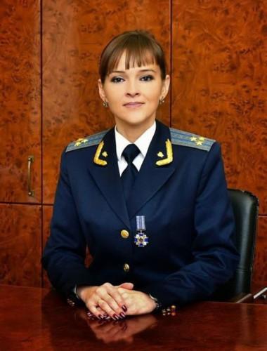 Саакашвили на камеру распекал дочку бывшей жены генпрокурора Шокина - журналист