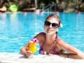Совет юриста: Как уйти в отпуск, когда хочется