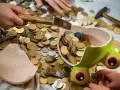 Донецкая область в июне стала лидером по зарплатам