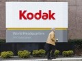Apple и Google начали борьбу за патенты Kodak - СМИ