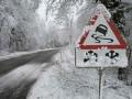 Несмотря на сложные погодные условия, проезд по дорогам обеспечен - ведомство Колесникова