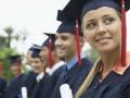 Как бесплатно получить высшее образование в Чехии