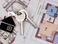 В Киеве подешевела аренда квартир