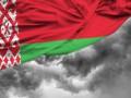 МВФ обеспокоен состоянием экономики Беларуси