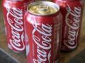 Американец готов продать рецепт секретного ингредиента кока-колы за $5 млн