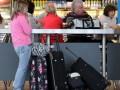 Корреспондент: Чемоданные потрошители. Почему в аэропорту Борисполь у пассажиров массово исчезают вещи
