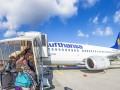 Крупные немецкие авикомпании объявили забастовку