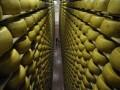 СМИ: Министр агрополитики Украины отбыл в Москву для урегулирования вопроса по поставкам сыров в РФ