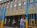 Укрэнерго закупит трансформаторов на 1,7 млрд грн