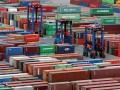 Украина нарастила импорт товаров из РФ - Госстат