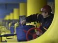 Поставки газа из Польши не выдержали конкуренции с импортом из России