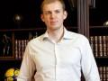 Экс-консультант ВЕТЭК рассказал, чем Курченко хочет отличаться от Ахметова