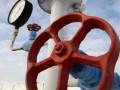 Вице-премьер анонсировал повышение цен на газ для богатых