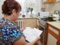 Высокие тарифы оспаривают в 15 областях Украины