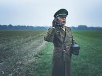 Мобильные операторы Украины готовы к работе во время военного положения