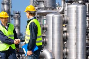Просьба Нафтогаза о 230 млрд будет удовлетворена Кабмином - СМИ