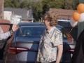 Порносайт подарил машину постоянному зрителю с инвалидностью