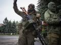 В Луганске сепаратисты ограбили Эпицентр – СМИ