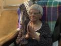 В Огайо скончалась старейшая жительница США