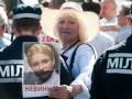 Оппозиция озвучила психологическое условие освобождения Тимошенко Януковичем