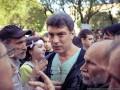 Сегодня Немцову исполнилось бы 57: фото из жизни оппозиционера