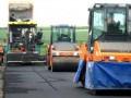Укравтодор сделал шаг к строительству первой платной дороги
