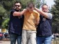 Осужденный в Турции россиянин не согласился на выдачу России - СМИ
