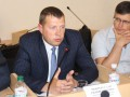 Совет судей Украины выбрал своего главу