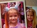 Супруги из Техаса обвинили Apple в гибели их пятилетней дочки