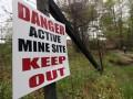 Трамп отменил запрет Обамы на противопехотные мины