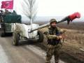 Террористы массово мобилизуют шахтеров - ИС