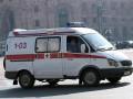 В Армении 11 человек скончались от алкогольного отравления
