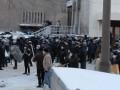 Экс-руководители Днепропетровской области задержаны за