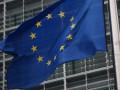 В ЕС расширили персональные санкции против Северной Кореи