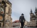 В Чехии готовятся вести чрезвычайное положение