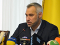 В Офисе генпрокурора отчитались по итогам 2019 года