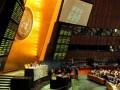 Совбез ООН проведет внеочередное заседание по Украине