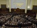 Россия отрицает надругательство Казачьим кубанским хором над гимном Украины