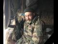 Бойня под Житомиром: Нацгвардия подтвердила гибель трех военных