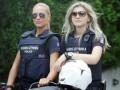 Пикантное задержание вора в Швеции позабавило пользователей Сети