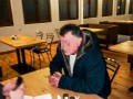 Под Николаевом полиция сорвала криминальную сходку