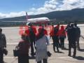 В аэропорту Сараево произошла драка с охранниками Эрдогана – СМИ