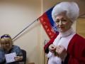 В ДНР не видят необходимости проводить новый референдум