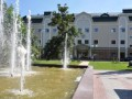 СМИ: Один корпус клиники Феофания отремонтируют за 190 млн грн