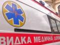 В Ровно выясняют, зачем девочка выпила 40 таблеток