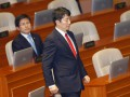 В Южной Корее депутата приговорили к 12 годам тюрьмы за подготовку госпереворота